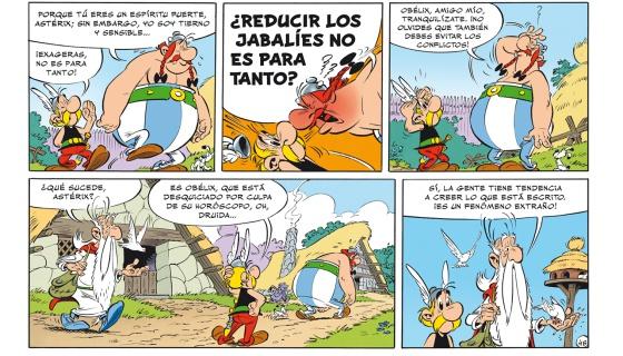 """Blog de la extinta """"AMPA Manuel Moreno Blanco"""" (2008-2014"""