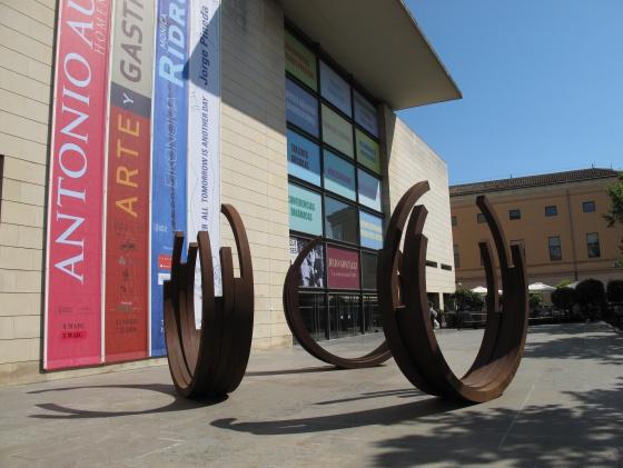 ¡Arte gratis! Los días en los que puedes ir a museos sin pagar