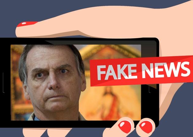 Resultado de imagen para brasil fake