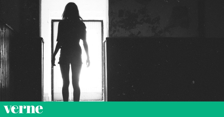 854973f5aa El texto viral de  Lucía  recuerda que el único culpable de una violación  es el violador