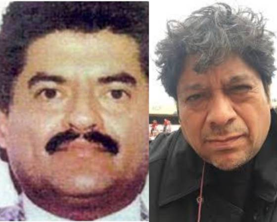 Guadalajara Cartel: Who's who in 'Narcos: Mexico'?   In