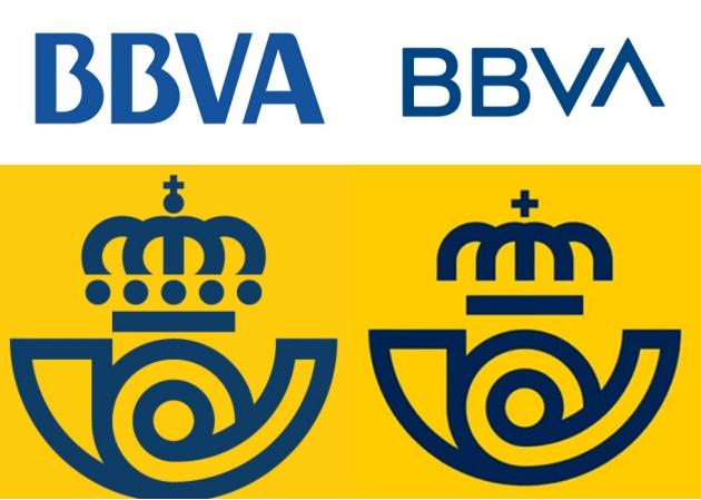 Resultat d'imatges de logo evolution bbva