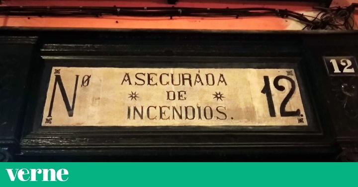 2º BACH Historia de España - cover