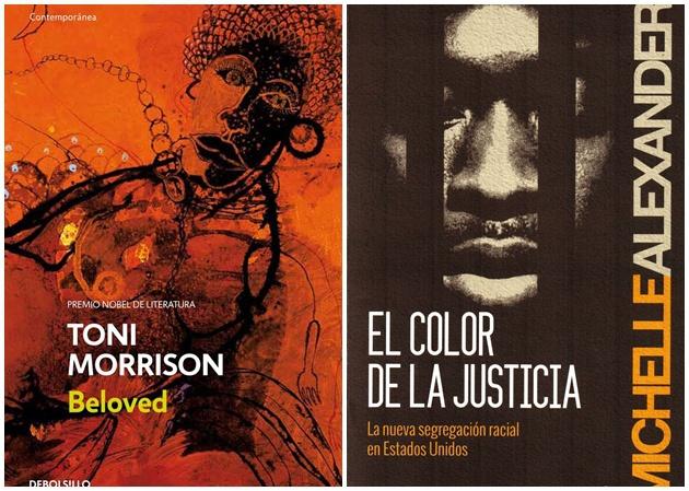 11 libros para entender el problema y el origen del racismo en Estados Unidos