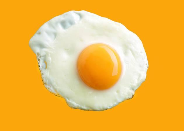 Este huevo ¿lo han frito o lo han freído? Una explicación a los participios dobles