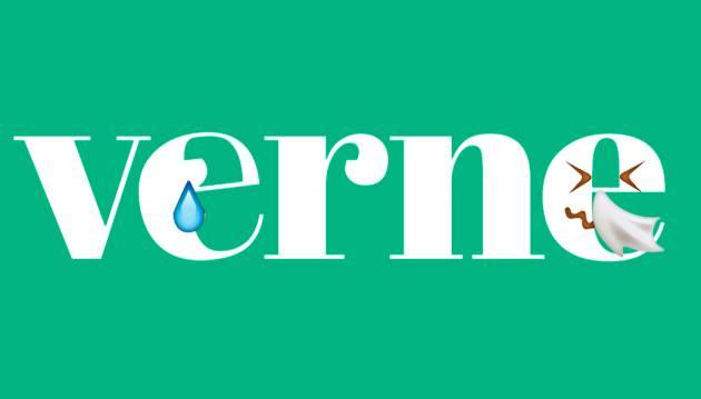 Hasta pronto: Verne se despide de sus lectores