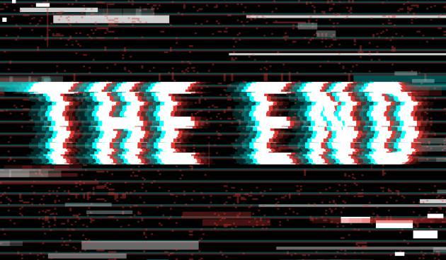 Verne, nuestro gran medio digital